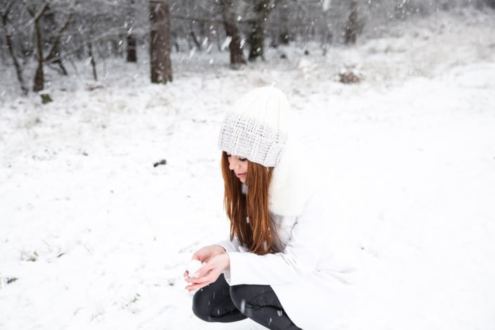 Tania-Flores-Photography-Girl-Portaits-Snow-16