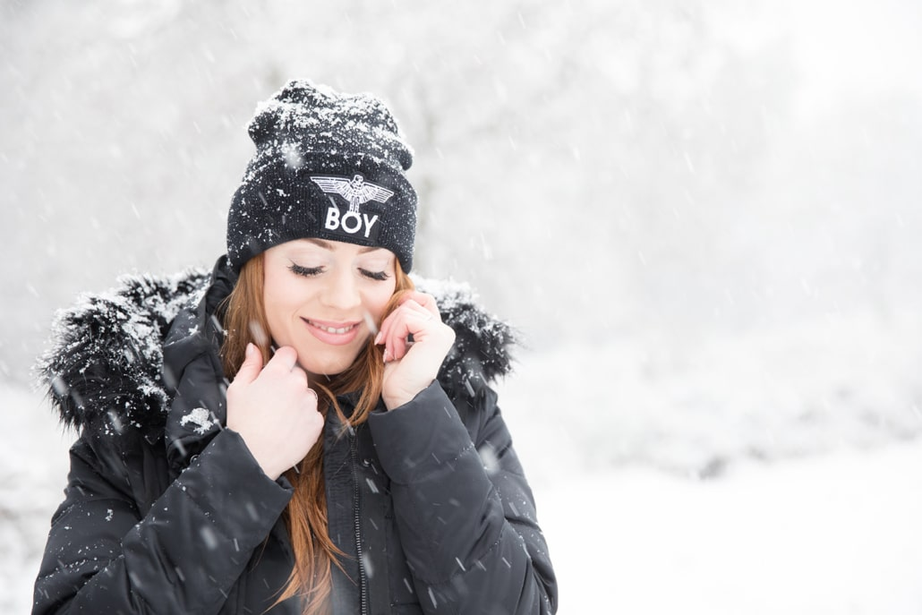 Tania-Flores-Photography-Girl-Portaits-Snow-3