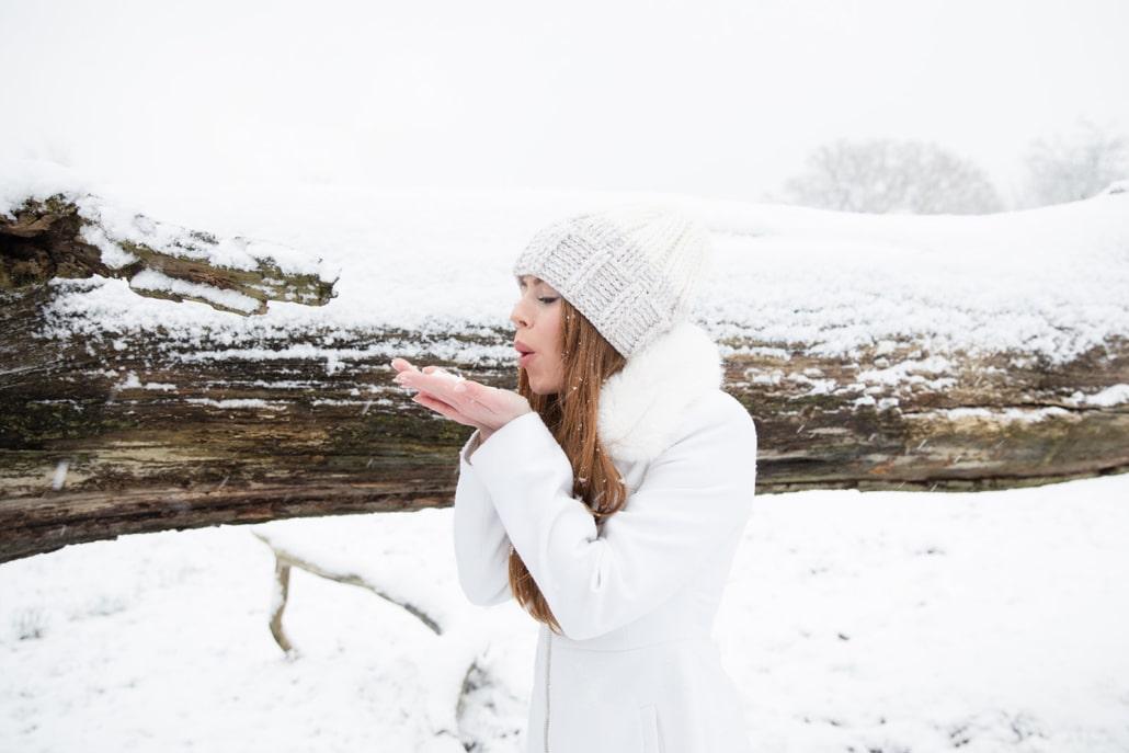 Tania-Flores-Photography-Girl-Portaits-Snow-6