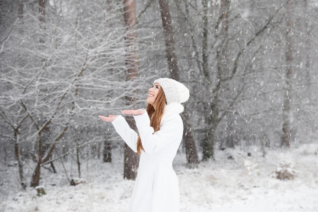 Tania-Flores-Photography-Girl-Portaits-Snow-7