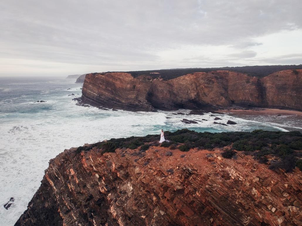 Tania-Flores-Destination-Wedding-Photography-Drone-02