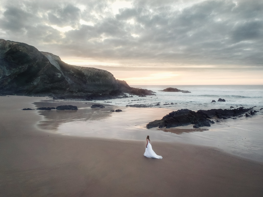 Tania-Flores-Destination-Wedding-Photography-Drone-07