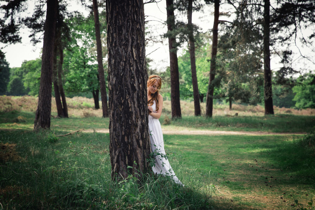 Tania-Flores-Photography-Portraitfotografie-Koeln-01