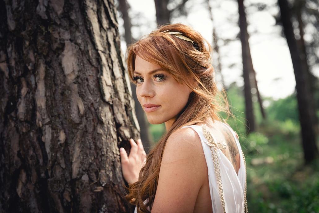 Tania-Flores-Photography-Portraitfotografie-Koeln-02