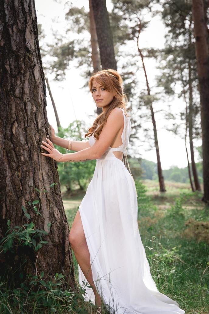 Tania-Flores-Photography-Portraitfotografie-Koeln-03
