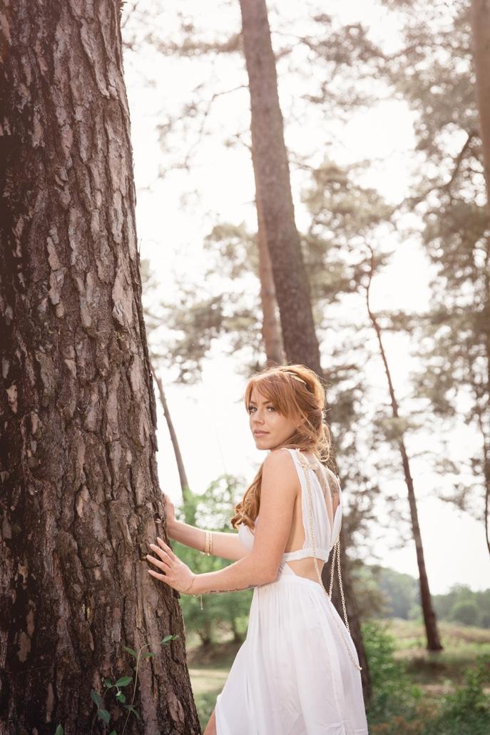 Tania-Flores-Photography-Portraitfotografie-Koeln-04
