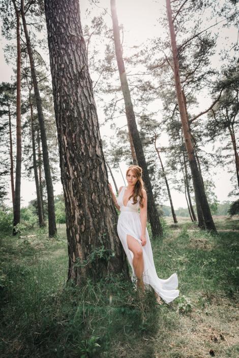 Tania-Flores-Photography-Portraitfotografie-Koeln-05