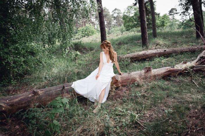 Tania-Flores-Photography-Portraitfotografie-Koeln-06