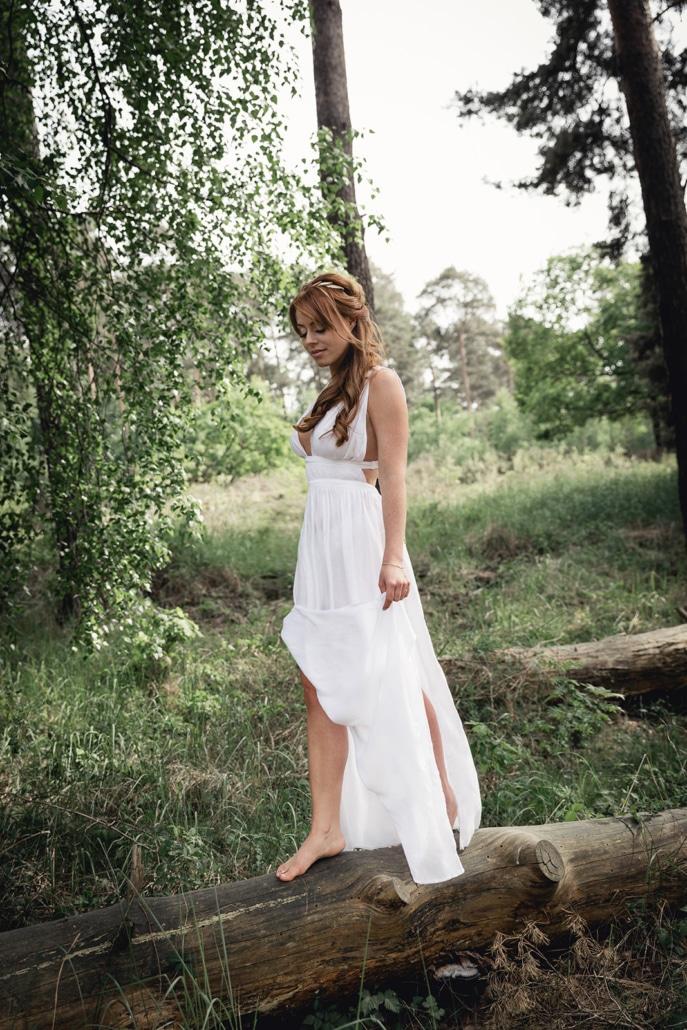 Tania-Flores-Photography-Portraitfotografie-Koeln-07