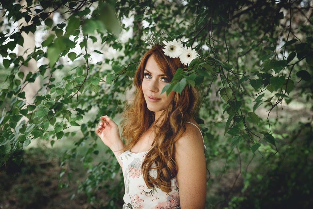 Tania-Flores-Photography-Portraitfotografie-Koeln-09