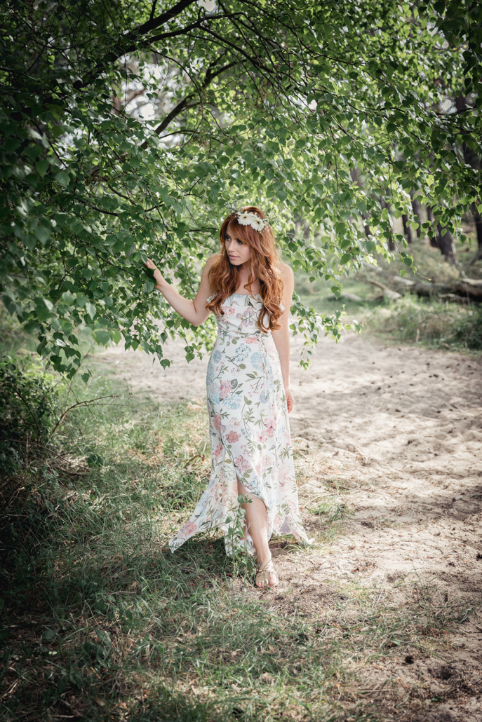 Tania-Flores-Photography-Portraitfotografie-Koeln-10