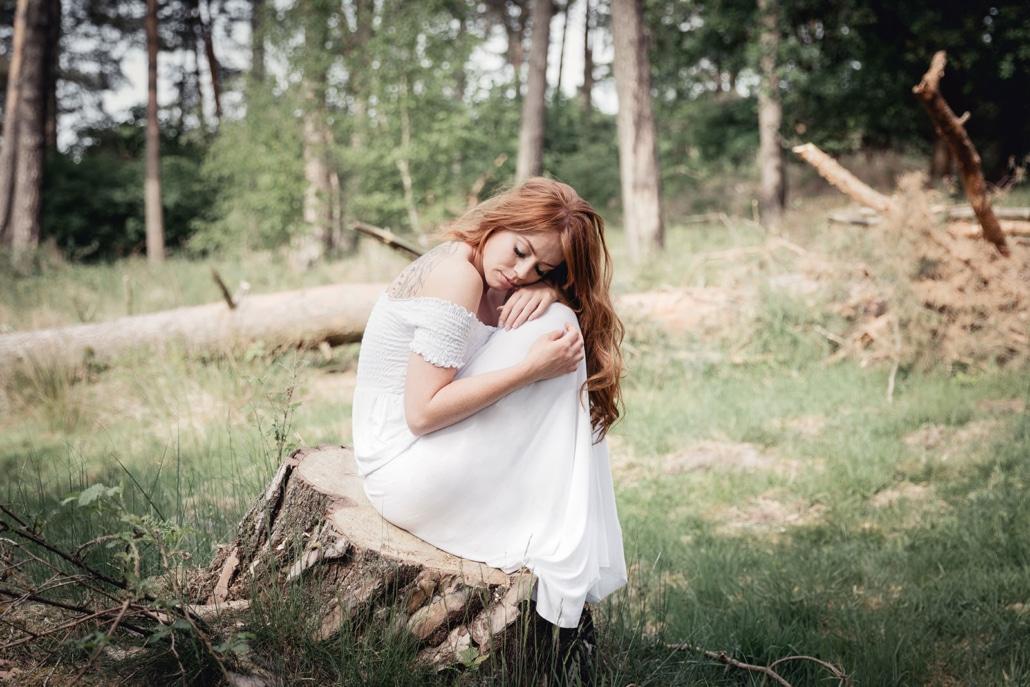 Tania-Flores-Photography-Portraitfotografie-Koeln-11