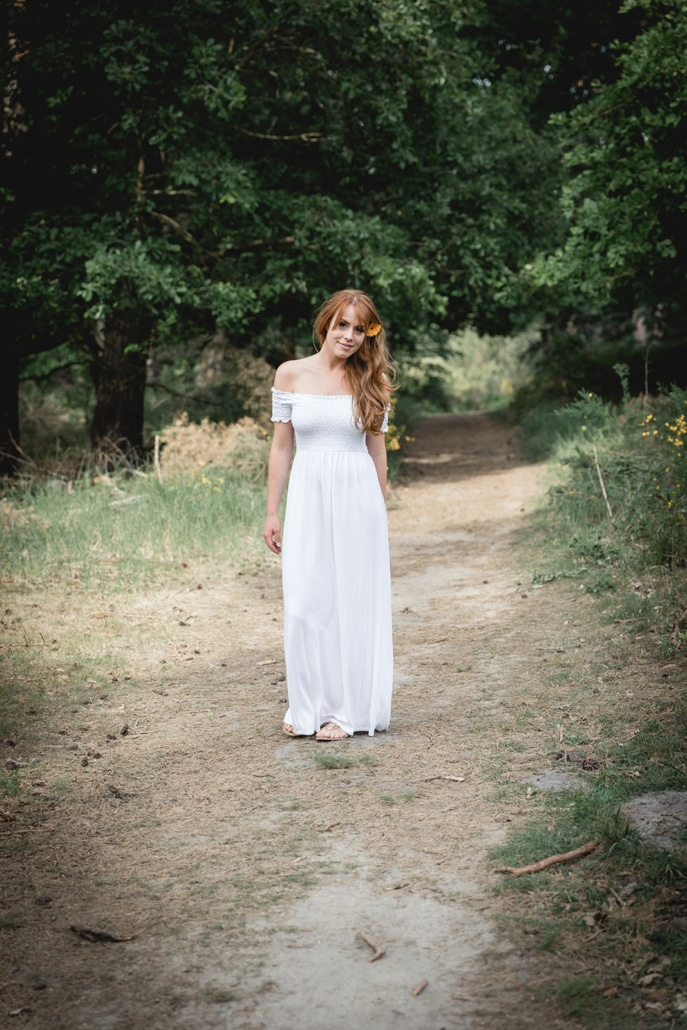 Tania-Flores-Photography-Portraitfotografie-Koeln-12