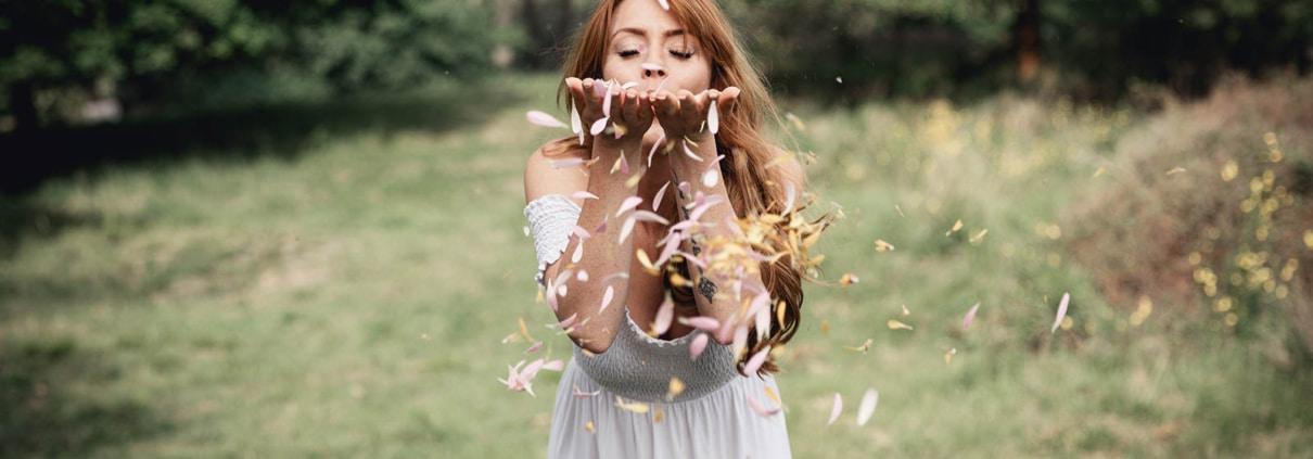 Tania-Flores-Photography-Portraitfotografie-Koeln-13