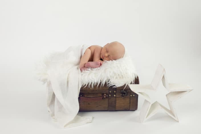 Tania-Flores-Photography-Newborn-104