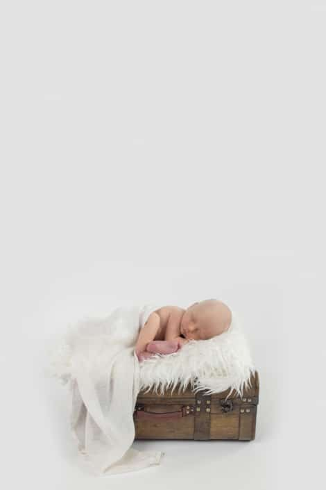 Tania-Flores-Photography-Newborn-105