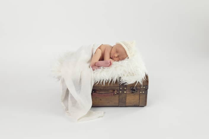 Tania-Flores-Photography-Newborn-106