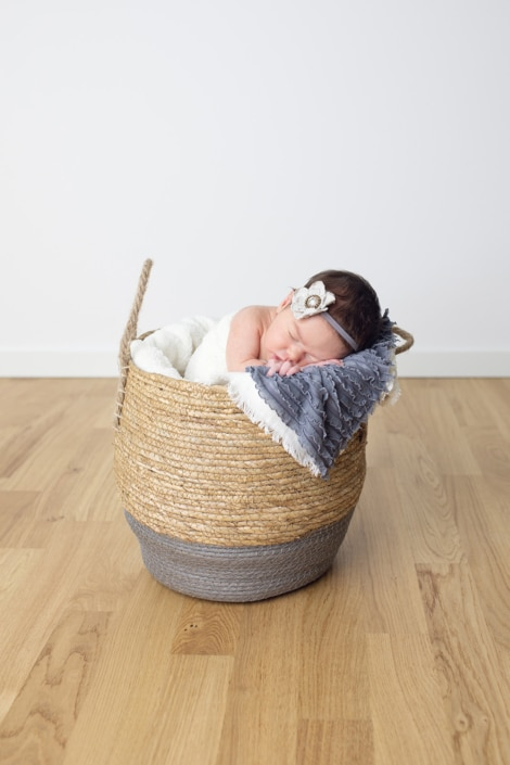 Tania-Flores-Photography-Newborn-107