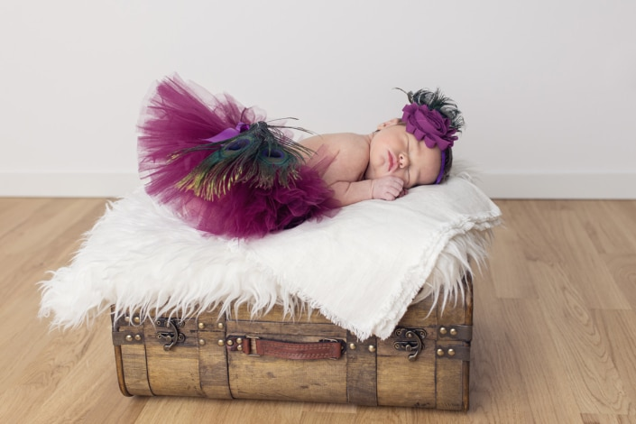 Tania-Flores-Photography-Newborn-110