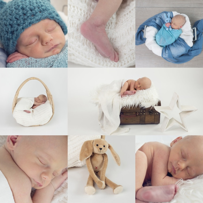 Tania-Flores-Photography-Newborn-112