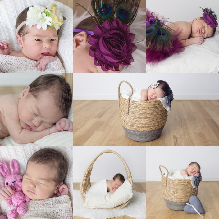 Tania-Flores-Photography-Newborn-113
