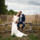Tania-Flores-Hochzeitsfotograf-Koeln-Bonn-209