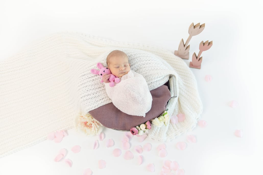 Tania-Flores-Photography-Baby-Photoshooting-10