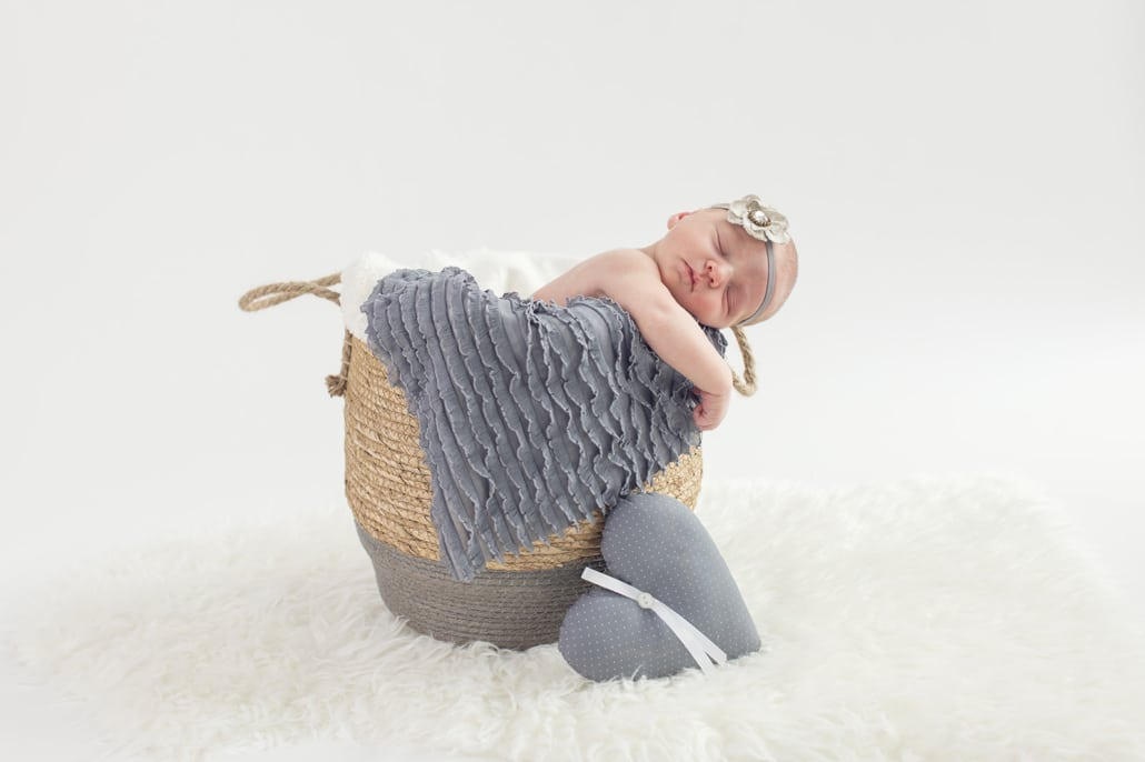 Tania-Flores-Photography-Baby-Photoshooting-4
