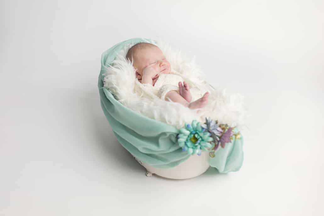 Tania-Flores-Photography-Baby-Photoshooting-6