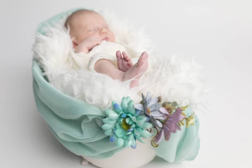 Tania-Flores-Photography-Baby-Photoshooting-7