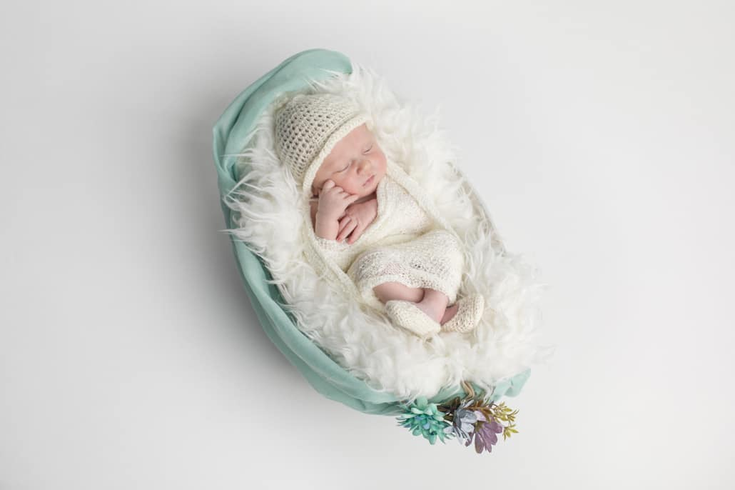 Tania-Flores-Photography-Baby-Photoshooting-8