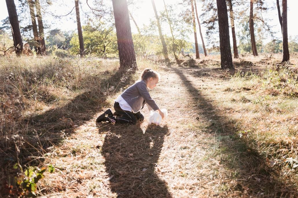 Tania-Flores-Photography-Kinderfotografie-1