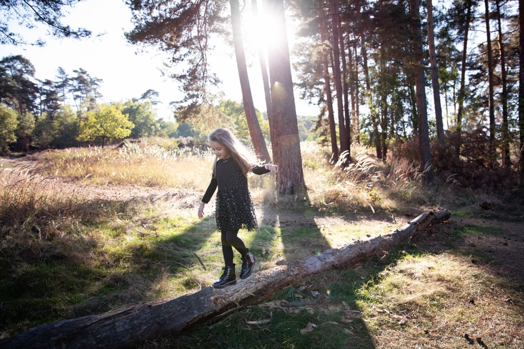 Tania-Flores-Photography-Kinderfotografie-2