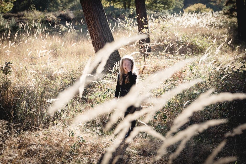 Tania-Flores-Photography-Kinderfotografie-3