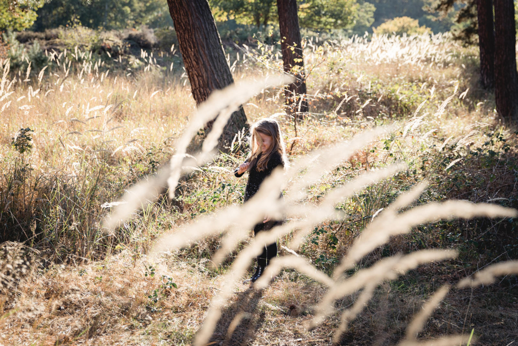 Tania-Flores-Photography-Kinderfotografie-4