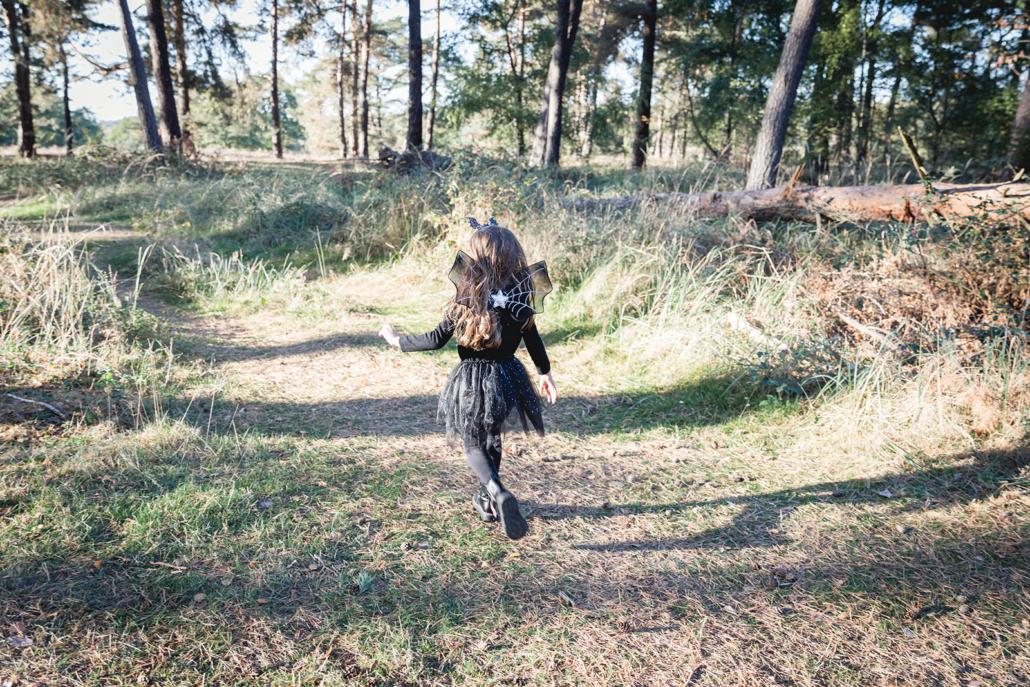 Tania-Flores-Photography-Kinderfotografie-5