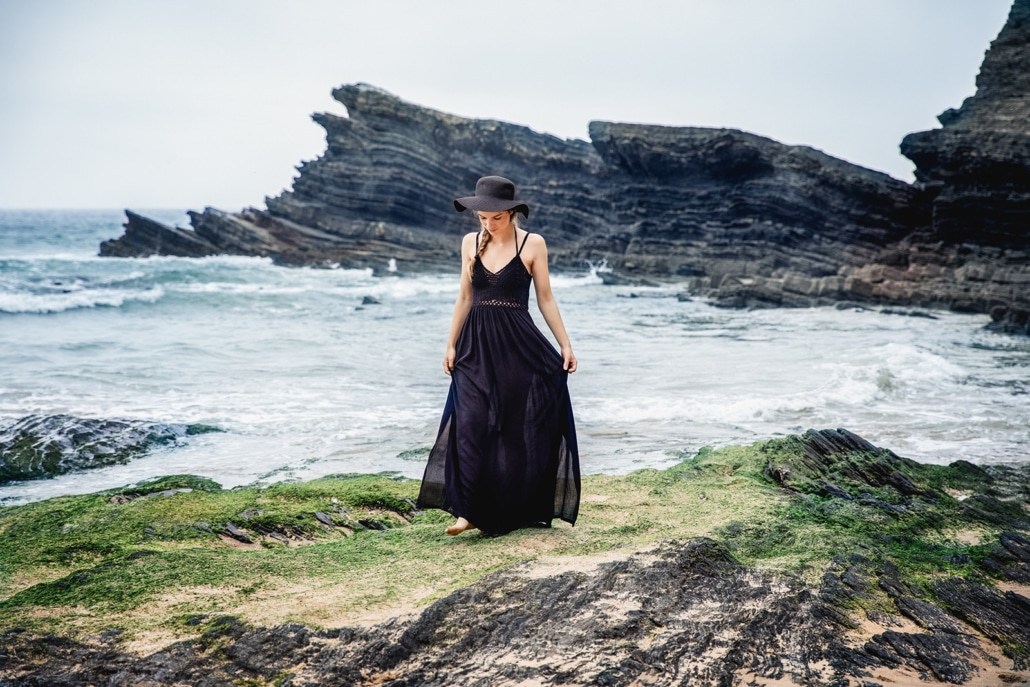 Tania-Flores-Photography-Portraitfotografie-Siegburg-1