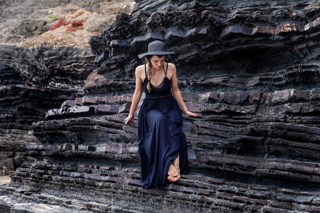 Tania-Flores-Photography-Portraitfotografie-Siegburg-9
