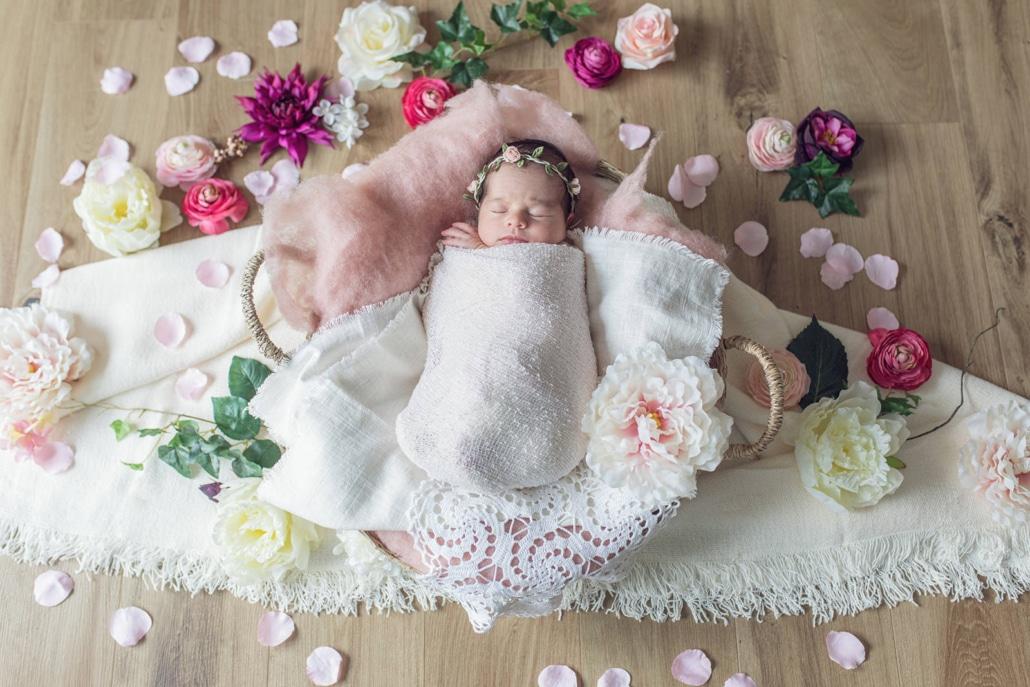 Fotograf-Neugeborene-Tania-Flores-Photography-1