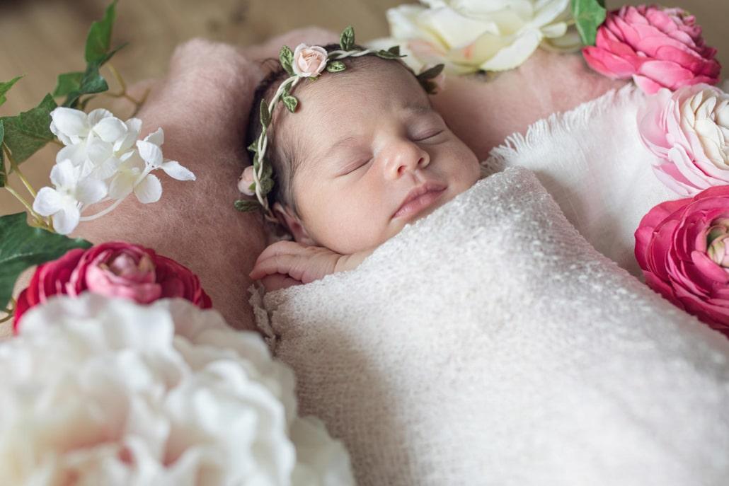 Fotograf-Neugeborene-Tania-Flores-Photography-2