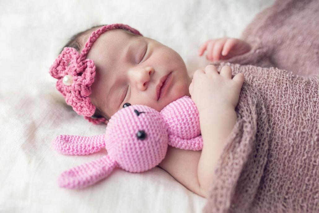 Fotograf-Neugeborene-Tania-Flores-Photography-3
