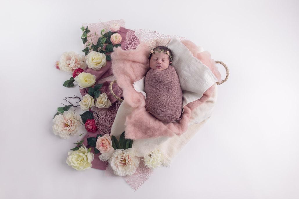 Fotograf-Neugeborene-Tania-Flores-Photography-4