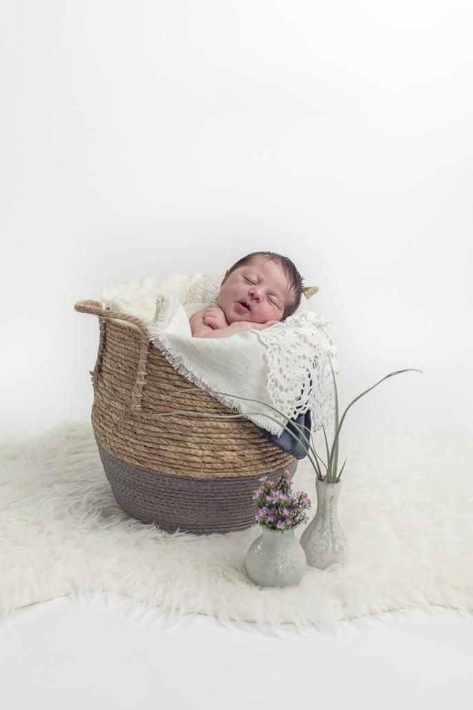 Fotograf-Neugeborene-Tania-Flores-Photography-5