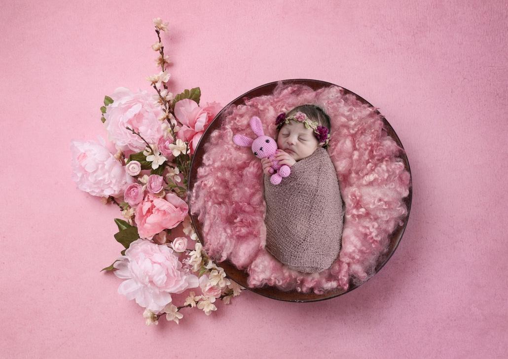 Fotograf-Neugeborene-Tania-Flores-Photography-6