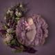 Fotograf-Neugeborene-Tania-Flores-Photography-7