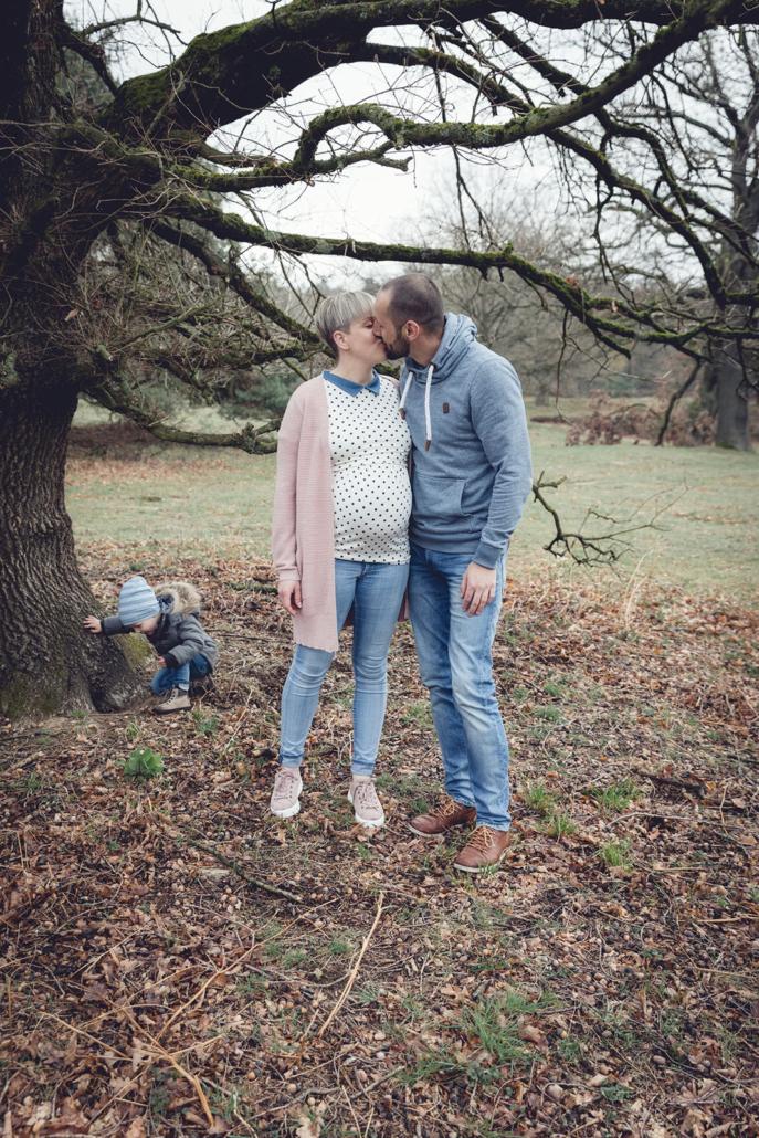Fotograf-Schwangerschaft-Tania-Flores-Photography-1
