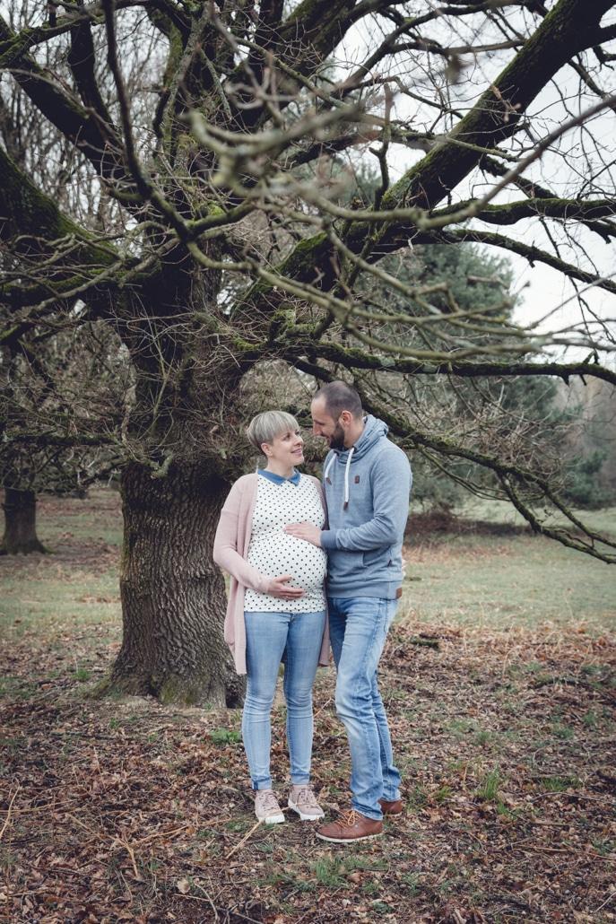 Fotograf-Schwangerschaft-Tania-Flores-Photography-2