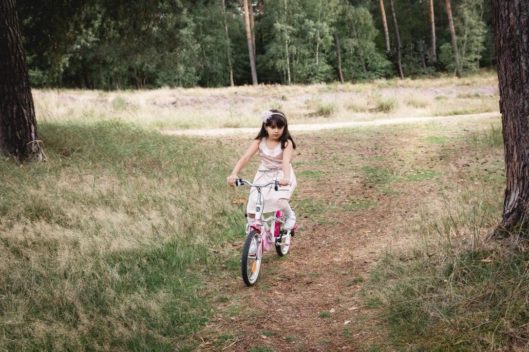 Tania-Flores-Photography-Familienfotos-Bonn-Koeln-NRW-1