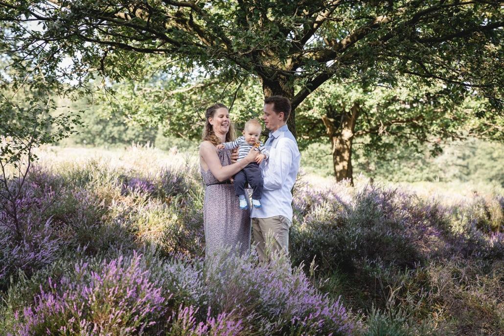 Tania-Flores-Photography-Familienfotos-Bonn-Koeln-NRW-10