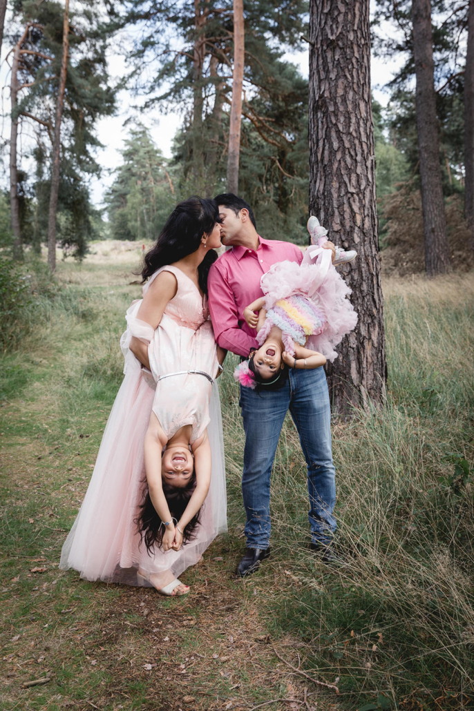 Tania-Flores-Photography-Familienfotos-Bonn-Koeln-NRW-2